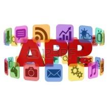 12557694-iconos-de-las-aplicaciones-app-concepto-3d