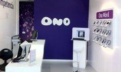 Ono-Movil