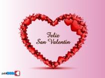 postales_de_san_valentin_gratis-09