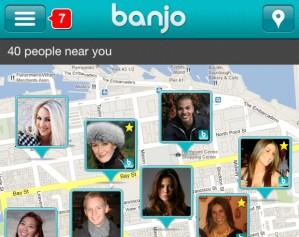 banjo-app-620x490